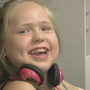 Charleston girl in desperate need of kidney transplant