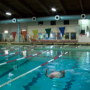 Drowning at Grants Pass YMCA is under investigation