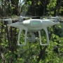 New federal regulations announced for drones