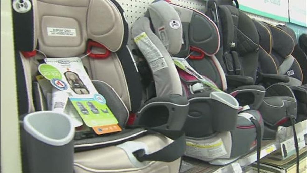 Doctor Unsure How Infant Left In Car Died