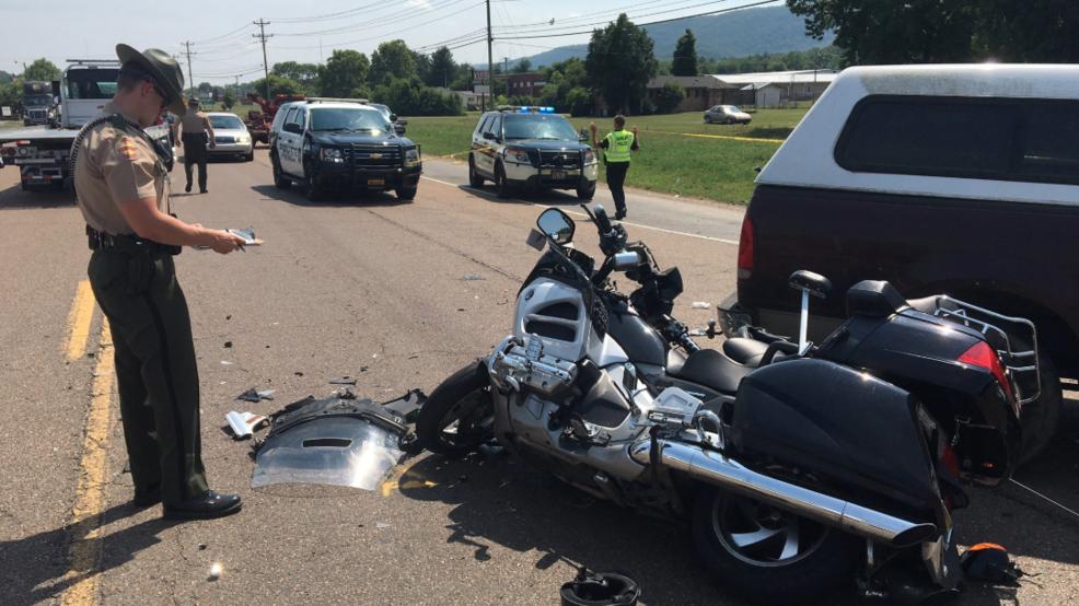 THP: Alabama man killed, 2 others injured in Dunlap crash