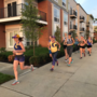 Confronting rape culture: Local runner's blog post shared nationally
