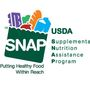 Western Nebraska residents using SNAP can get food replaced
