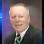 Local TV commercial icon and Portland legend Tom Peterson dies