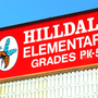 Controversy surrounds Hilldale teacher's resignation