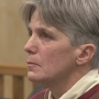 Fall River woman convicted in satanic cult killing asks for parole
