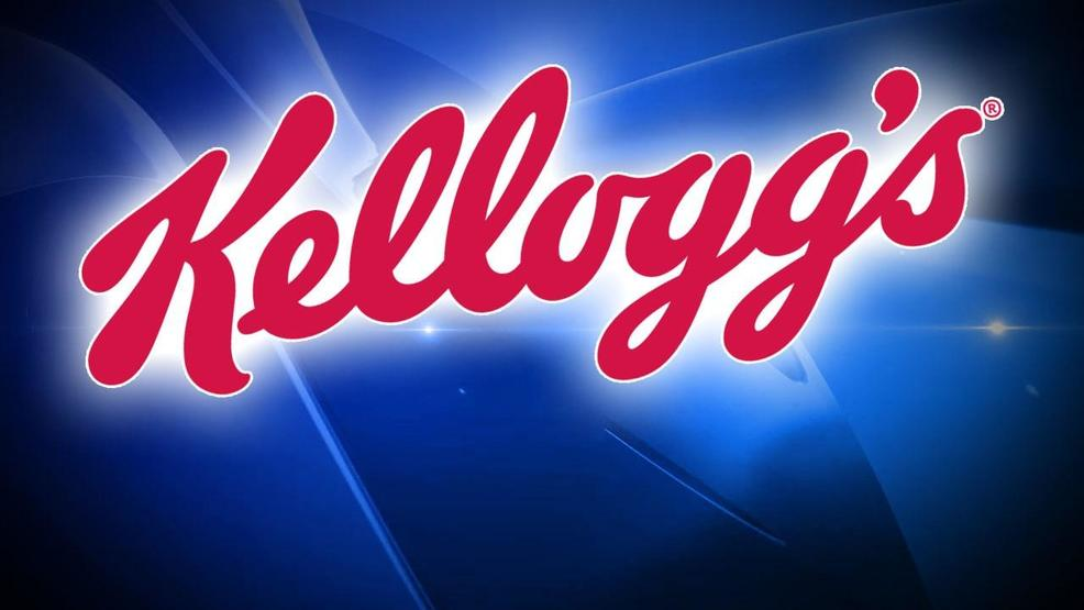 kellogg u0026 39 s says they u0026 39 ll layoff more than 200 employees in