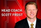 Scott Frost Graphic.jpg