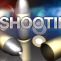 Tyler County Sheriff: Man accidentally shoots, kills brother-in-law