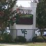 Administration changes at West Florence High School