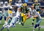 Packers Cowboys Footb_Hoff.jpg