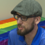 LGBT Pride Month kicks off in NEPA