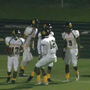 Goose Creek beats West Ashley, 31-16, with help of TDs on special teams, defense | FNR