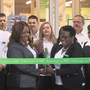 Publix becomes first supermarket in Bonaire