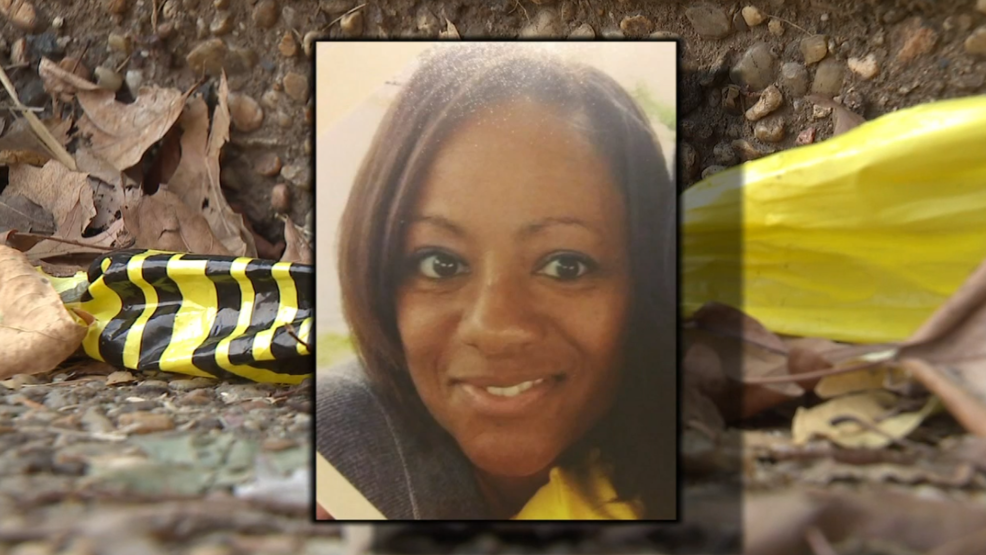 Police reviewing critical evidence in case of missing Baltimore County woman