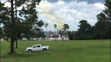 One person dead, following Florida plant explosion