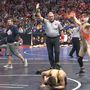 Siouxland wrestlers advance to IA championships
