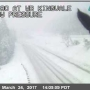 CalTrans: I-80 reopens in both directions; chain controls lifted