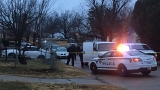 3 dead in north Tulsa shooting