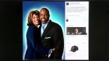 Virginia pastor and wife indicted for $1.2 million fraud targeting congregation