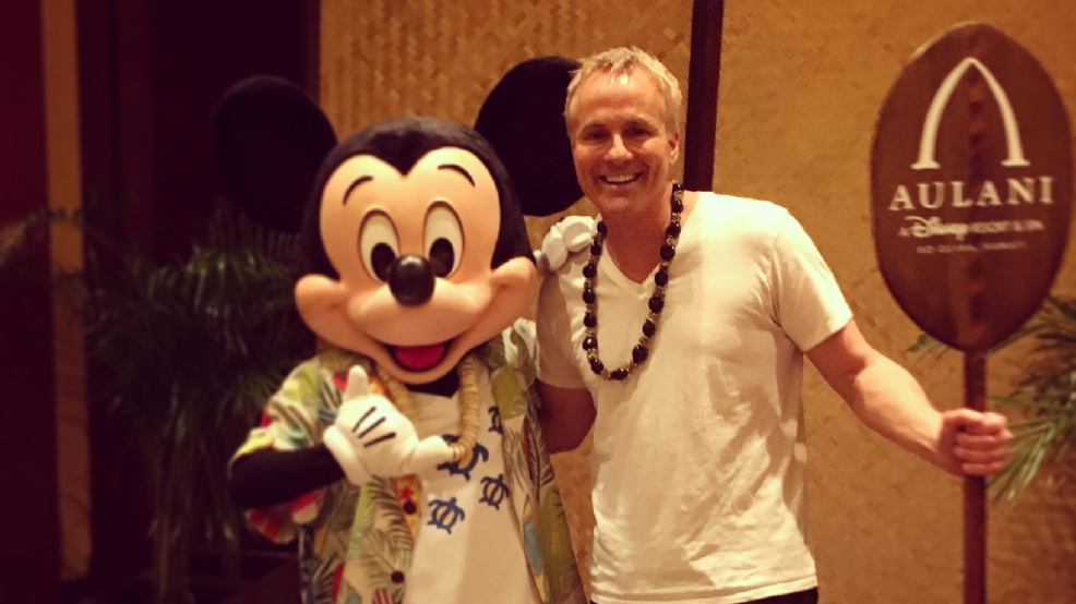 Gaard and Mickey at Aulani.jpg
