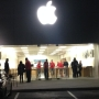 Reno Police: 10 to 15 people steal merchandise from Apple Store at Summit