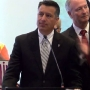 Sandoval to review Washington state order on immigration enforcement