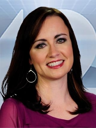 Angenette Levy | WKRC