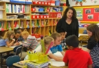 teacher pay CANDLER ELEMENTARY CLASS RAW_frame_35820.jpg