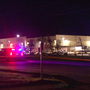 Package addressed to Austin explodes at FedEx facility in Schertz