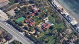 Report: Beyonce and Jay Z take twins home to new Malibu mansion