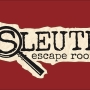 Sleuth Escape Rooms open May 19 in Kearney