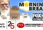 WBFF MORNING BREAK WITH PVI OFFICE FURNITURE PLUS+