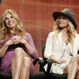 TV's 'Nashville' to end its run after upcoming sixth season