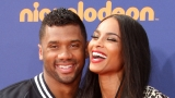 GALLERY | Newlyweds Ciara and Russell Wilson