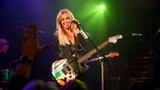 Lindsay Ell confronts her trauma on vulnerable new album
