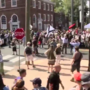 One dead, dozens injured after protest of White Nationalist rally in Va. turns violent