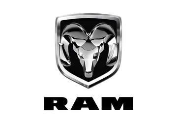 Ram recalls 494,417 trucks for safety issue