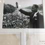 Rare manuscript by Dr. Martin Luther King Jr. on display in Palm Beach