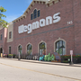 Wegmans named best grocery store in national poll