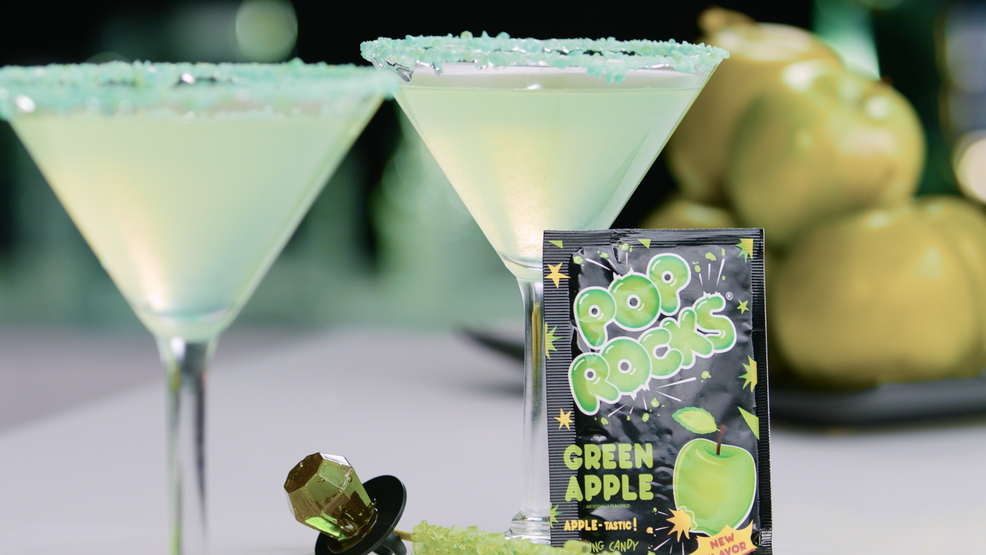 162_Green Apple Fizz Martini_photo.png