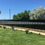 Vietnam Moving Wall opening ceremony begins Friday in Minden