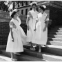 College of Nursing at UNMC celebrates 100th anniversary in 2017