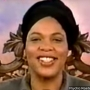 TV psychic Miss Cleo dead at 53: reports