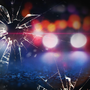 Woman dies after two-vehicle crash in Greene County