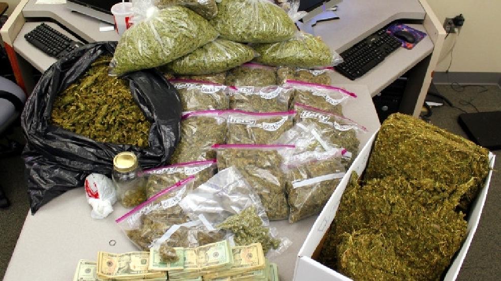 research proposal on drug trafficking