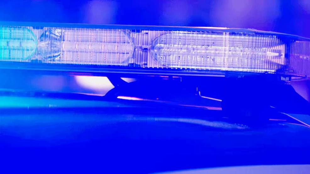 Portland police conduct death investigation after finding woman dead inside apartment