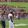 10.21.17 Video - Wheeling Central vs. Pittsburgh USO - High school football