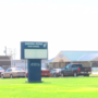 Sheriff responds to negative comments about Sanford-Fritch HS lockdown