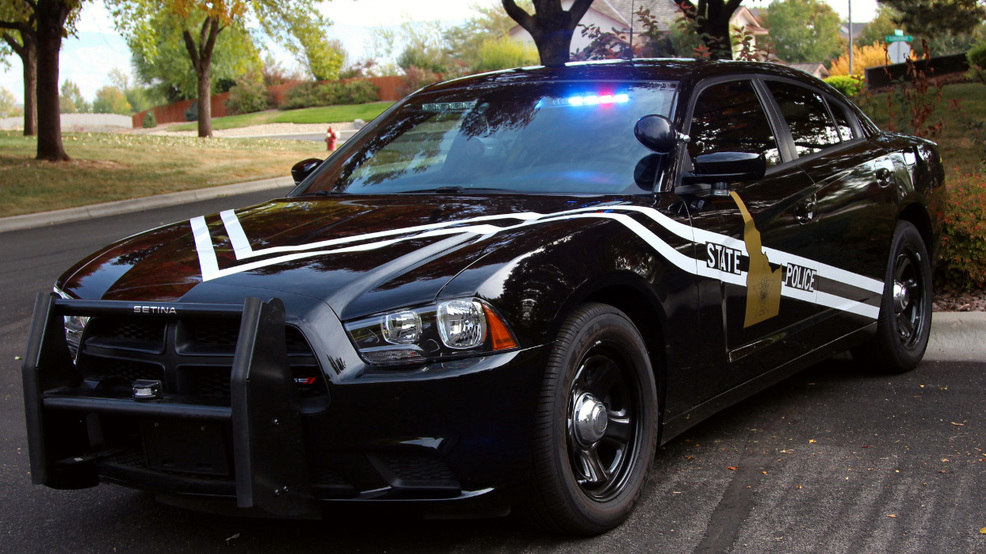 Alcohol suspected as factor in deadly, north Idaho crash